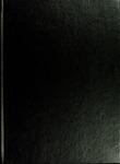 SMC Alumni Bulletin 11-1958