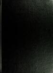 SMC Alumni Bulletin 03-1962