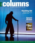 Columns Fall 2011 by Southern Adventist University