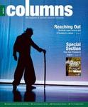Columns Fall 2011
