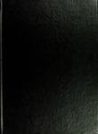 SMC Alumni Bulletin 12-1964