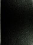 SMC Alumni Bulletin 01-1966