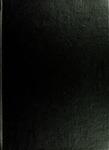 SMC Alumni Bulletin 08-1967