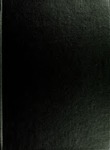 SMC Alumni Bulletin 02-1968