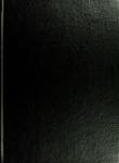 SMC Alumni Bulletin 05-1968