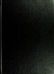 SMC Alumni Bulletin 09-1968