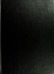 SMC Alumni Bulletin 12-1969