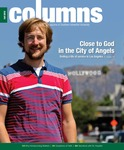 Columns Fall 2012 by Southern Adventist University