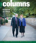 Columns Fall 2016 by Southern Adventist University