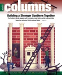 Columns Spring 2018 by Southern Adventist University