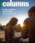 Columns Spring 2020 by Southern Adventist University