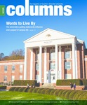 Columns Fall 2020