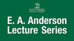 Commercial Real Estate and the Economy by Southern Adventist University