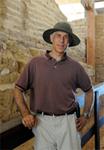 Excavating Nebuchadnezzar's Destruction at Lachish; Michael G. Hasel, PhD; October 22, 2013