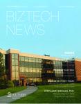 BizTech Summer 2018 by Southern Adventist University