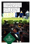 Transfer Student Guide by Southern Adventist University
