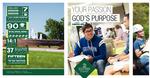 Campus Life eBook