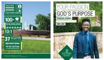 Transfer Student Financial Aid Brochure 2019-2020 by Southern Adventist University