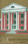 Southern Missionary College: A School of His Planning 1892-1972 by Elva B. Gardner