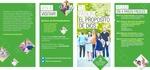 Spanish Undergraduate Brochure 2018-2019 by Southern Adventist University