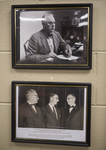 Kenneth A. Wright Photographs by Southern Missionary College