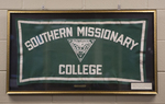 Southern Missionary College Banner by Southern Missionary College