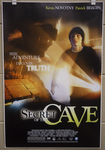 Secret of the Cave Movie Poster by Southern Adventist University