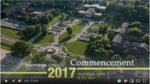 Southern Adventist University Commencement May 2017 by Southern Adventist University