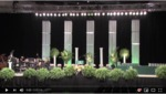 Southern Adventist University Commencement May 2014 by Southern Adventist University