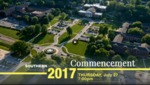 Southern Adventist University Commencement July 2017 by Southern Adventist University