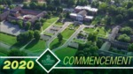 Southern Adventist University Commencement August 2020 4p Commencement