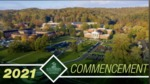 Southern Adventist University Commencement May 9, 2021 at 9 am