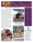 Summer 2009 DigSight Newsletter by Southern Adventist University