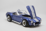 Ford Shelby Cobra 425sc