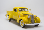 1937 Studebaker Pick Up