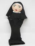 Fairy Nun