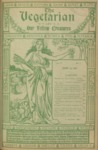 The Vegetarian and Our Fellow Creatures June 1902