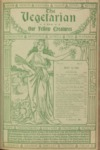 The Vegetarian and Our Fellow Creatures May 1902