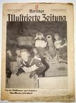 Berliner Illustrierte Zeitung: 24 September 1942 by Ullstein Verlag