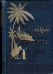 Buried Cities Recovered, or, Explorations in Bible Lands by Frank S. DeHass D.D.