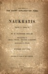 Naukratis: Part I., 1884-5 by W.M. Flinders Petrie, Cecil Smith, Ernest Gardner B.A., and Barclay V. Head
