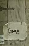 Legacy 1967