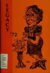 Legacy 1972