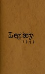 Legacy 1999 by Southern Adventist University