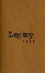 Legacy 1999