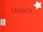 Legacy 2003