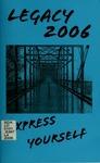 Legacy 2006