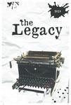 Legacy 2010