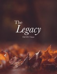 Legacy Fall 2017 by Southern Adventist University