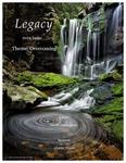 Legacy 2019 by Southern Adventist University